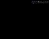 研磨/��光�C(YJ2M9.6S-11L)