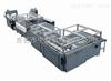全自动皮壳机 Qfm-1030高配款